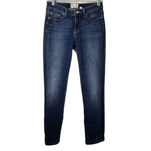 BKE Payton Jeans Straight 26x31
